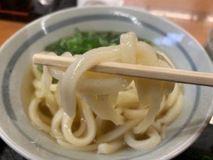 香川屋本店
